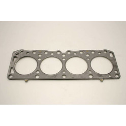 Cometic Reinforced Head Gasket for Ford BDA Crossflow & Lotus Twin Cam