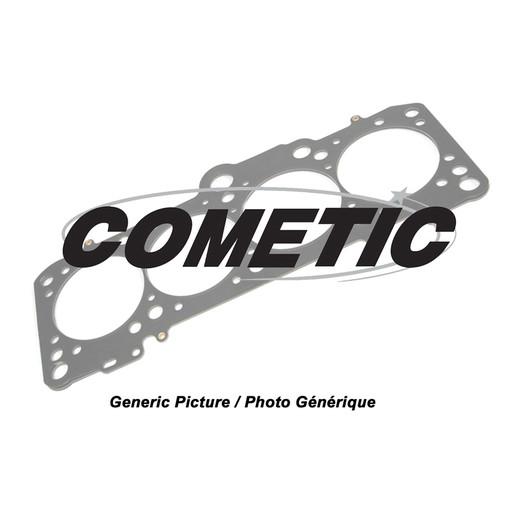 Cometic C4182-045 Head Gasket