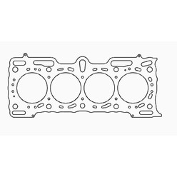 Cometic Reinforced Head Gasket for Honda B20A1/A5, B20B2