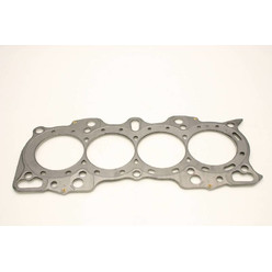 Cometic Reinforced Head Gasket for Honda B20B4, B20Z2 (97-01)