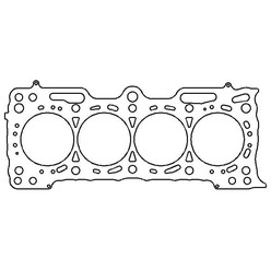 Cometic Reinforced Head Gasket for Honda B21A1 (90-91)