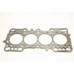 Cometic Reinforced Head Gasket for Honda H22A1, H22A2