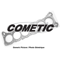 Cometic Reinforced Head Gasket for Jaguar V12 5.3L (71-93)