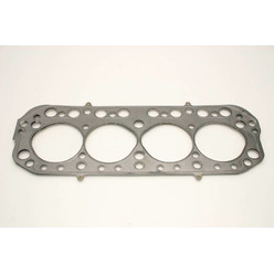 Cometic Reinforced Head Gasket for MG MGB