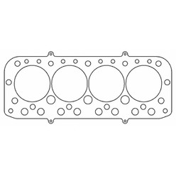 Cometic Reinforced Head Gasket for MG Midget 1275cc (Austin Series A)