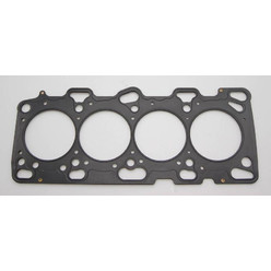 Cometic Reinforced Head Gasket for Mitsubishi Lancer Evo 4-8 (4G63, 1996+)