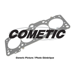 Cometic Reinforced Head Gasket for Nissan KA24DE (91-98)