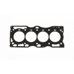 Cometic Reinforced Head Gasket for Nissan QR25DE