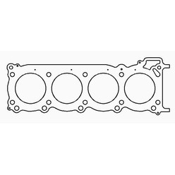 Cometic Reinforced Head Gasket for Nissan VK45DE