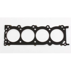 Cometic Reinforced Head Gasket for Nissan VK56DE