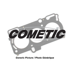 Cometic Reinforced Head Gasket for Nissan VR38DETT