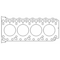 Cometic Reinforced Head Gasket for Porsche V8 4.5L (03-06)