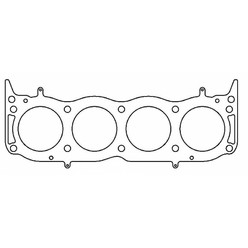 Cometic Reinforced Head Gasket for Rover V8 35D-38D, 40D, 42D, 46D (1994+)