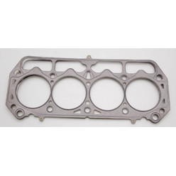 Cometic Reinforced Head Gasket for Simca 1000 Rally 2, 1.3L & 1.6L (71-80)