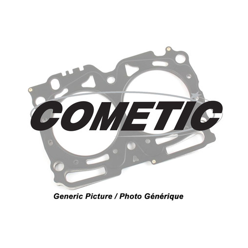 Cometic Reinforced Head Gasket for Subaru EJ255 (03-11) & EJ257 (04