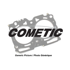 Cometic Reinforced Head Gasket for Subaru EJ255 (03-11) & EJ257 (04-10)