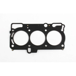 Cometic Reinforced Head Gasket for Subaru EZ30D (03-09)
