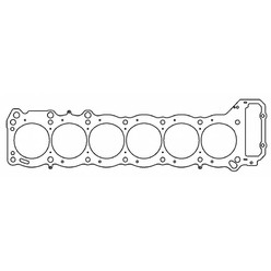 Cometic Reinforced Head Gasket for Toyota 1FZ-FE (92-98)