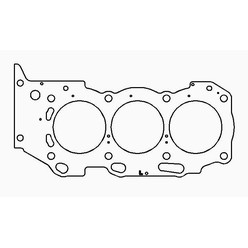 Cometic Reinforced Head Gasket for Toyota 1GR-FE (V6 4.0L, 2002+)