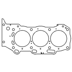 Cometic Reinforced Head Gasket for Toyota 2GR-FE (V6 3.5L, 05-09)