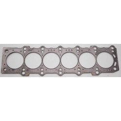 Cometic Reinforced Head Gasket for Toyota 2JZ-GE & 2JZ-GTE