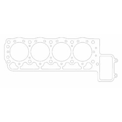 Cometic Reinforced Head Gasket for Toyota 2T & 3T