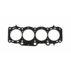 Cometic Reinforced Head Gasket for Toyota 3S-GTE ST205 (94-99)