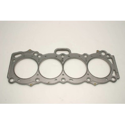 Cometic Reinforced Head Gasket for Toyota 4A-GE 16V & 4A-GZE