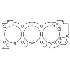 Cometic Reinforced Head Gasket for Toyota 5VZ-FE (V6 3.4L, 1995+)
