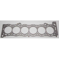 Cometic Reinforced Head Gasket for Toyota 7M-GE & 7M-GTE (87-92)