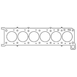 Cometic Reinforced Head Gasket for TVR Speed 6 - AJP-6 4.0L