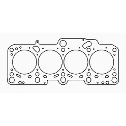 Cometic Reinforced Head Gasket for Volkswagen 1.8T 20V