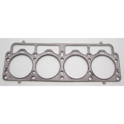 Cometic Reinforced Head Gasket for Volvo B18 (61-68)