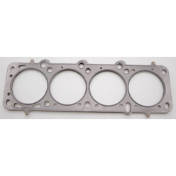 Cometic Reinforced Head Gasket for Volvo B23 (78-98)