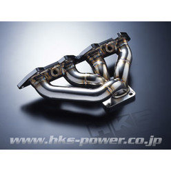 HKS Manifold for Mitsubishi Lancer Evo 9