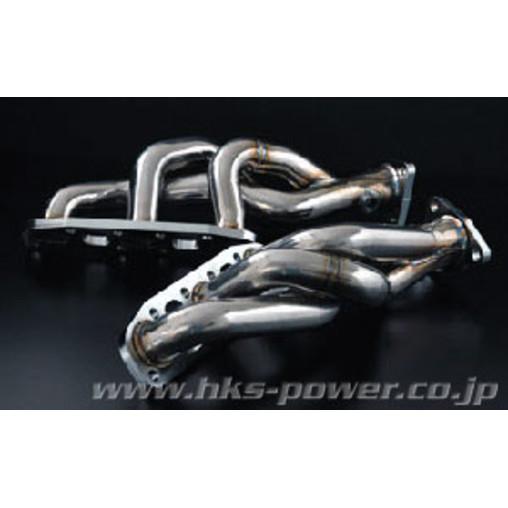 HKS Manifolds for Nissan 350Z 280 & 300 bhp (VQ35DE)
