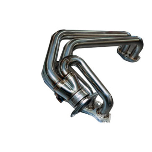 HKS Exhaust Manifold for Subaru BRZ