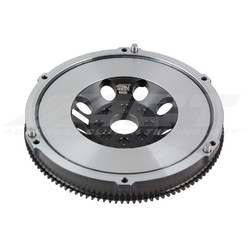 ACT StreetLite Flywheel for Nissan 350Z 280 & 300 bhp (VQ35DE)