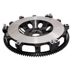 ACT ProLite Flywheel for Nissan 350Z 280 & 300 bhp (VQ35DE)