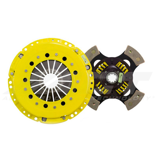 ACT Reinforced Clutches for Nissan Skyline R33 GTS-t
