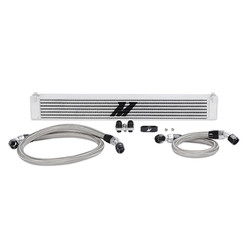 Mishimoto Oil Cooler Kit for BMW M3 E46