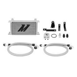 Mishimoto Oil Cooler Kit for Honda S2000