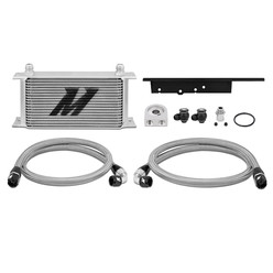 Mishimoto Oil Cooler Kit for Infiniti G35 Coupe
