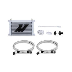 Mishimoto Oil Cooler Kit for Pontiac GTO