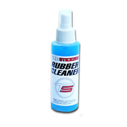 Tyre Stickers Cleaner & Whitener