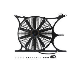 Mishimoto Fan Shroud Kit for BMW E36