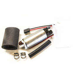 Walbro Motorsport 255 L/h Fuel Pump Kit - Toyota MR2 SW20 (89-99, inc. Turbo)