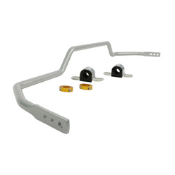 Whiteline Anti-Roll Bars for Toyota Celica GT-Four ST205 (94-99)