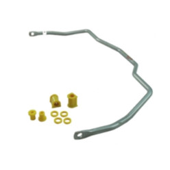 Whiteline Anti-Roll Bars for Toyota Corolla KE70, KE71, AE70, AE71 (81-85)