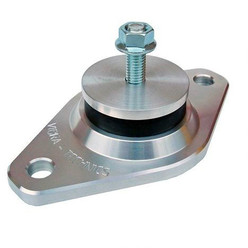Vibra-Technics Road Transmission Mount for Ford Escort Cosworth 4x4